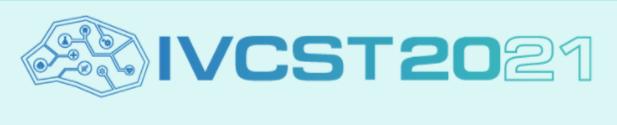 IVCST2021